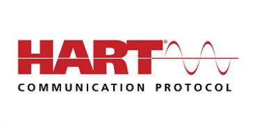 آشنایی با پروتکل Hart